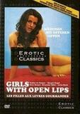 th 13753 GirlsWithOpenLips 123 142lo Girls With Open Lips