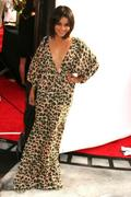 http://img271.imagevenue.com/loc153/th_027663569_Vanessa_Hudgens_Premiere_Iris_A_Journey_Into_The_World_Of_Cinema4_122_153lo.jpg