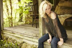 Kellie Pickler - new photoshoot