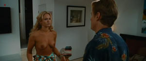 th 440688259 zorg 12661 nw hp.mp4 snapshot 00.52 2011.05.26 22.09.55 123 233lo Nicky Whelan topless, nude in Hall Pass (2011)