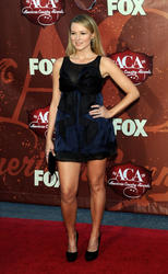 th 80336 Jewel Kilcher 2010 American Country Awards 034 122 376lo Jewel Kilcher @ The 2010 American Country Awards in Las Vegas   Dec. 6 (35HQ) high resolution candids