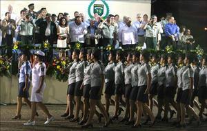 Nicaragua - Página 2 Th_001542766_lrg_2934_ejercito_4_122_39lo