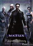 matrix_front_cover.jpg