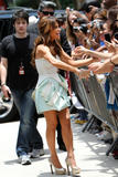 th_26507_celebrity_paradise.com_TheElder_PaulaAbdul2011_06_14_arrivestoTheXFactoraudition11_122_392lo.jpg
