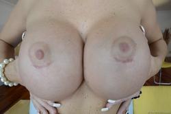 Anal Gaping Sluts (2011) [Split Scenes Full HD]