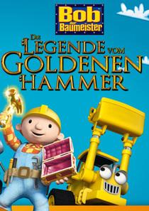bob_der_baumeister_die_legende_vom_goldenen_hammer_front_cover.jpg