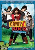 camp_rock_front_cover.jpg