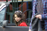 """Sarah Hyland 