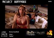 Buffy/Angel girls UPSKIRTS & KNICKERS x30vids x80pics (Project Buffyverse)