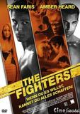 the_fighters_extended_beat_down_edition_front_cover.jpg