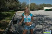 Сэнди Саммерс, фото 617. Sandy Summers, foto 617