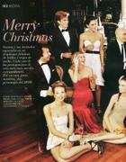 http://img271.imagevenue.com/loc539/th_46788_Susana_Magazine_December_2010_1_122_539lo.jpg