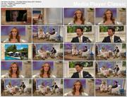Kim Raver -- The Nate Berkus Show (2011-05-02)