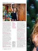 Шарлотт Черч, фото 44. Charlotte Church - Esquire UK - Feb 2011 (x8), photo 44
