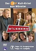 wilsberg_ausgegraben_front_cover.jpg