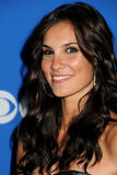 Daniela Ruah @ CBS Fall Season Premiere Event in LA | September 16 | 13 leggy pics