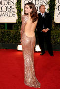 http://img271.imagevenue.com/loc67/th_82143_Anne_Hathaway_at_68th_Annual_Golden_Globe_Awards8_122_67lo.jpg